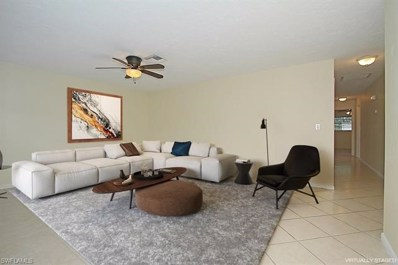 676 96th Ave N, Naples, FL 34108 - MLS#: 218046575