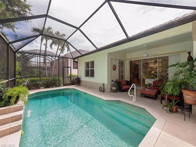 6071 Shallows Way, Naples, FL 34109 - MLS#: 218046595