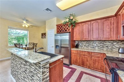 28101 Mandolin Ct UNIT 121, Bonita Springs, FL 34135 - MLS#: 218046765