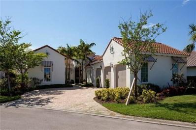 3304 Ibiza Ln, Naples, FL 34114 - MLS#: 218046786