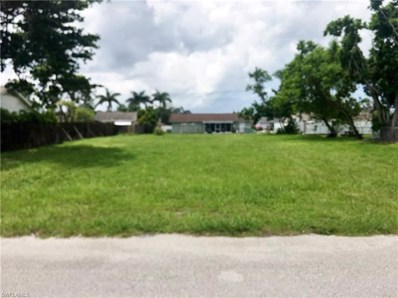 5080 31st Ave SW, Naples, FL 34116 - MLS#: 218046869