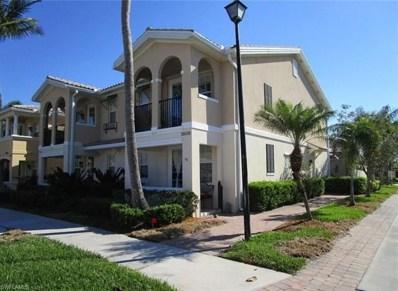 28035 Grossetto Way, Bonita Springs, FL 34135 - MLS#: 218046909