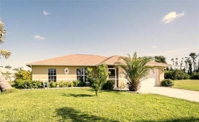 506 Paloma Ave, Lehigh Acres, FL 33974 - MLS#: 218047152