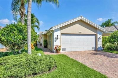 28108 Goby Trl, Bonita Springs, FL 34135 - MLS#: 218047193