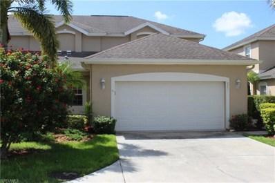 9751 Glen Heron Dr, Bonita Springs, FL 34135 - MLS#: 218047234