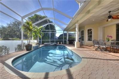 12830 Yacht Club Cir, Fort Myers, FL 33919 - MLS#: 218047280