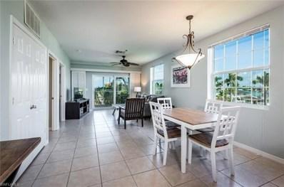 160 Palm St UNIT 314, Marco Island, FL 34145 - MLS#: 218047341