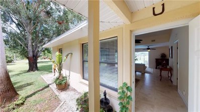 3277 5th Ave NW, Naples, FL 34120 - MLS#: 218047400