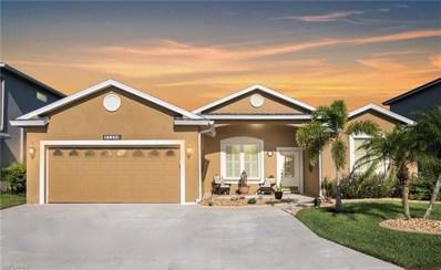 21289 Braxfield Loop, Estero, FL 33928 - MLS#: 218047515