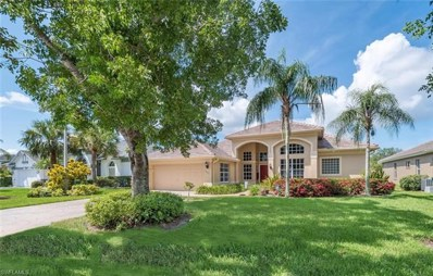7675 Groves Rd, Naples, FL 34109 - MLS#: 218047702