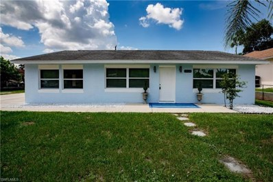 11634 McKenna Ave, Bonita Springs, FL 34135 - MLS#: 218047732