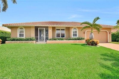 364 Colonial Ave, Marco Island, FL 34145 - MLS#: 218047796