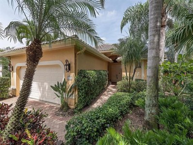 25091 Pinewater Cove Ln, Bonita Springs, FL 34134 - MLS#: 218047844