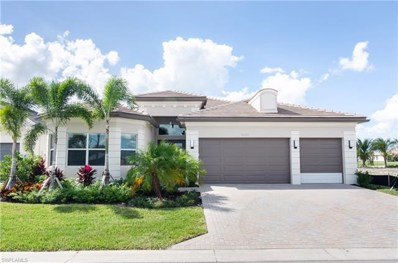 28679 Sicily Loop, Bonita Springs, FL  - MLS#: 218047916