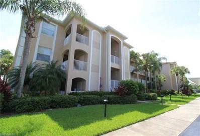 2700 Cypress Trace Cir UNIT 3113, Naples, FL 34119 - MLS#: 218047939