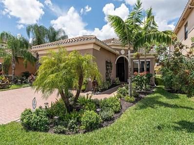 13500 Mandarin Cir, Naples, FL 34109 - MLS#: 218047959