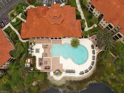 12950 Positano Cir UNIT 107, Naples, FL 34105 - MLS#: 218048114
