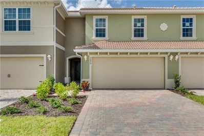 3820 Tilbor Cir, Fort Myers, FL 33916 - MLS#: 218048284