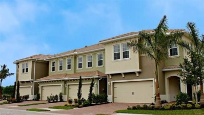 3791 Tilbor Cir, Fort Myers, FL 33916 - MLS#: 218048297