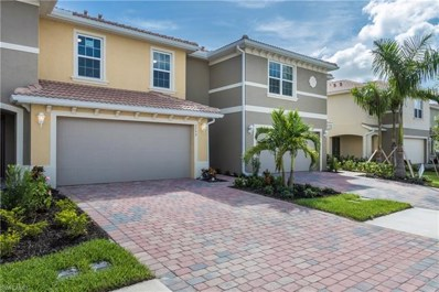 3799 Tilbor Cir, Fort Myers, FL 33916 - MLS#: 218048308