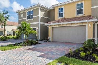 3793 Tilbor Cir, Fort Myers, FL 33916 - MLS#: 218048312