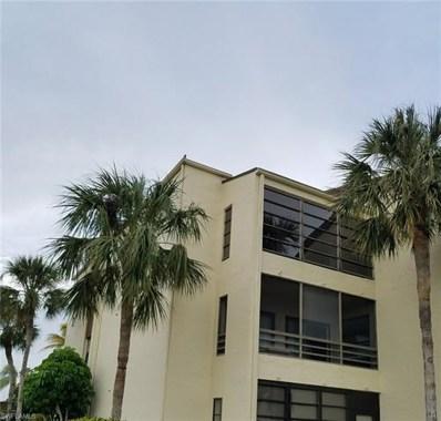 3625 Boca Ciega Dr UNIT 312, Naples, FL 34112 - MLS#: 218048315