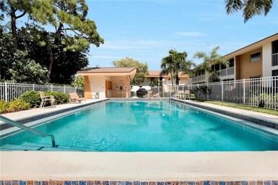 4126 Belair Ln UNIT B6, Naples, FL 34103 - MLS#: 218048799