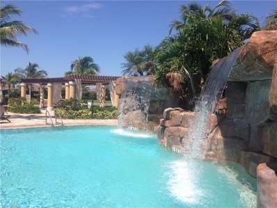 9816 Giaveno Cir UNIT 1327, Naples, FL 34113 - MLS#: 218048837