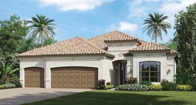 28071 Kerry Ct, Bonita Springs, FL 34135 - MLS#: 218048928
