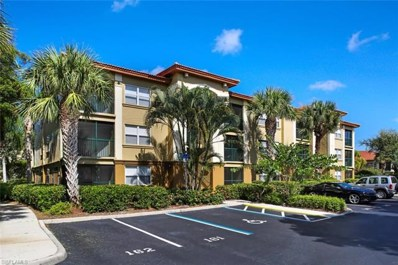 8960 Colonnades Ct E UNIT 912, Bonita Springs, FL 34135 - MLS#: 218049144