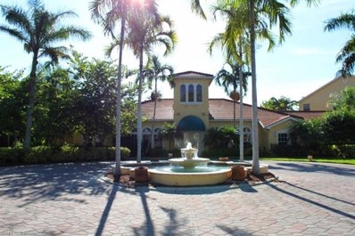 4635 Saint Croix Ln UNIT 1225, Naples, FL 34109 - MLS#: 218049148