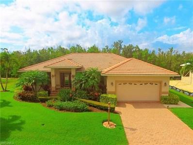 1879 Dogwood Dr, Marco Island, FL 34145 - MLS#: 218049240
