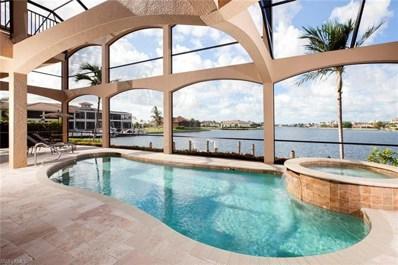 929 San Marco Rd, Marco Island, FL 34145 - MLS#: 218049464