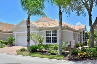 14680 Glen Eden Dr, Naples, FL 34110 - MLS#: 218049699