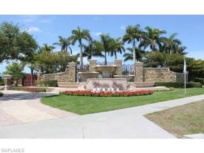 9727 Acqua Ct UNIT 414, Naples, FL 34113 - MLS#: 218049733