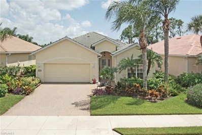 3914 Jasmine Lake Cir, Naples, FL 34119 - MLS#: 218050013