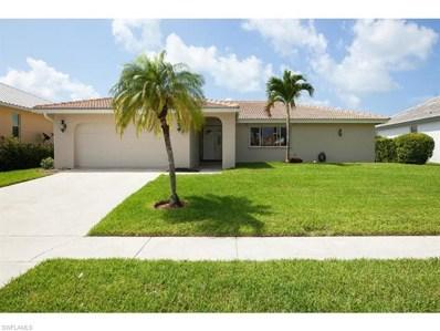 1109 Dana Ct, Marco Island, FL 34145 - MLS#: 218050229