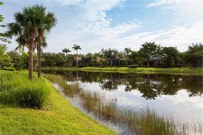 4542 Cardinal Cove Ln, Naples, FL 34114 - MLS#: 218050250