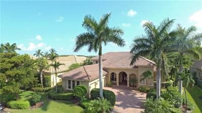 22221 Fairview Bend Dr, Estero, FL 34135 - MLS#: 218050396