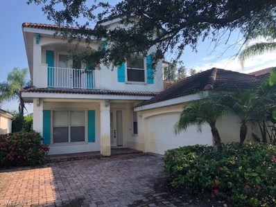 3403 Sandpiper Way, Naples, FL 34109 - MLS#: 218050417