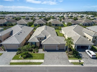 2752 Lambay Ct, Cape Coral, FL 33991 - MLS#: 218050453