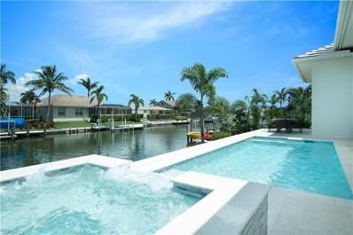 1610 Winterberry Dr, Marco Island, FL 34145 - MLS#: 218050545