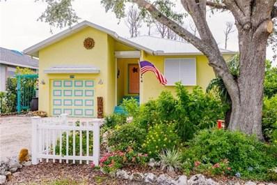 224 Benson St, Naples, FL 34113 - MLS#: 218050560