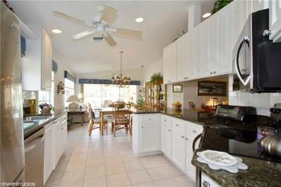 4553 Pasadena Ct, Naples, FL 34109 - MLS#: 218050585