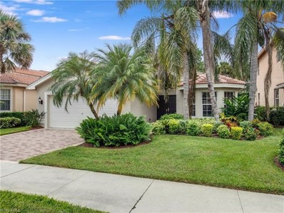 2363 Butterfly Palm Dr, Naples, FL 34119 - MLS#: 218050601