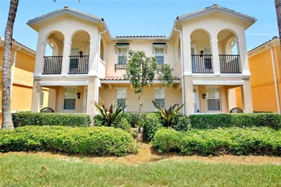 14686 Escalante Way, Bonita Springs, FL 34135 - MLS#: 218050697
