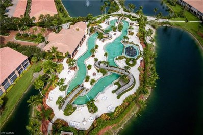 6750 Beach Resort Dr UNIT 1903, Naples, FL 34114 - MLS#: 218050911