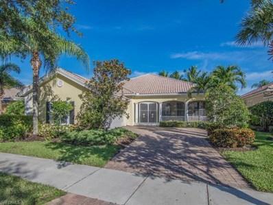 15366 Scrub Jay Ln, Bonita Springs, FL 34135 - MLS#: 218051227