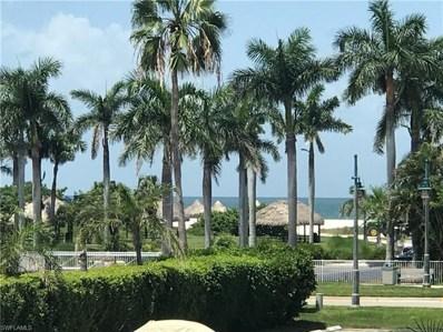 87 Collier Blvd UNIT G10, Marco Island, FL 34145 - MLS#: 218051259