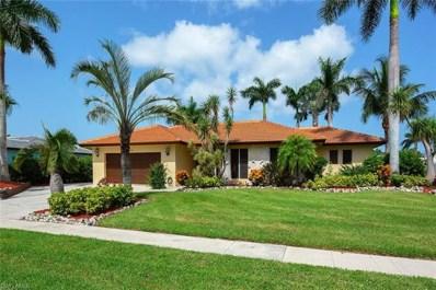 1240 Laurel Ct, Marco Island, FL 34145 - MLS#: 218051318